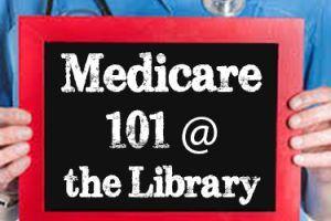 Medicare Benefits Session