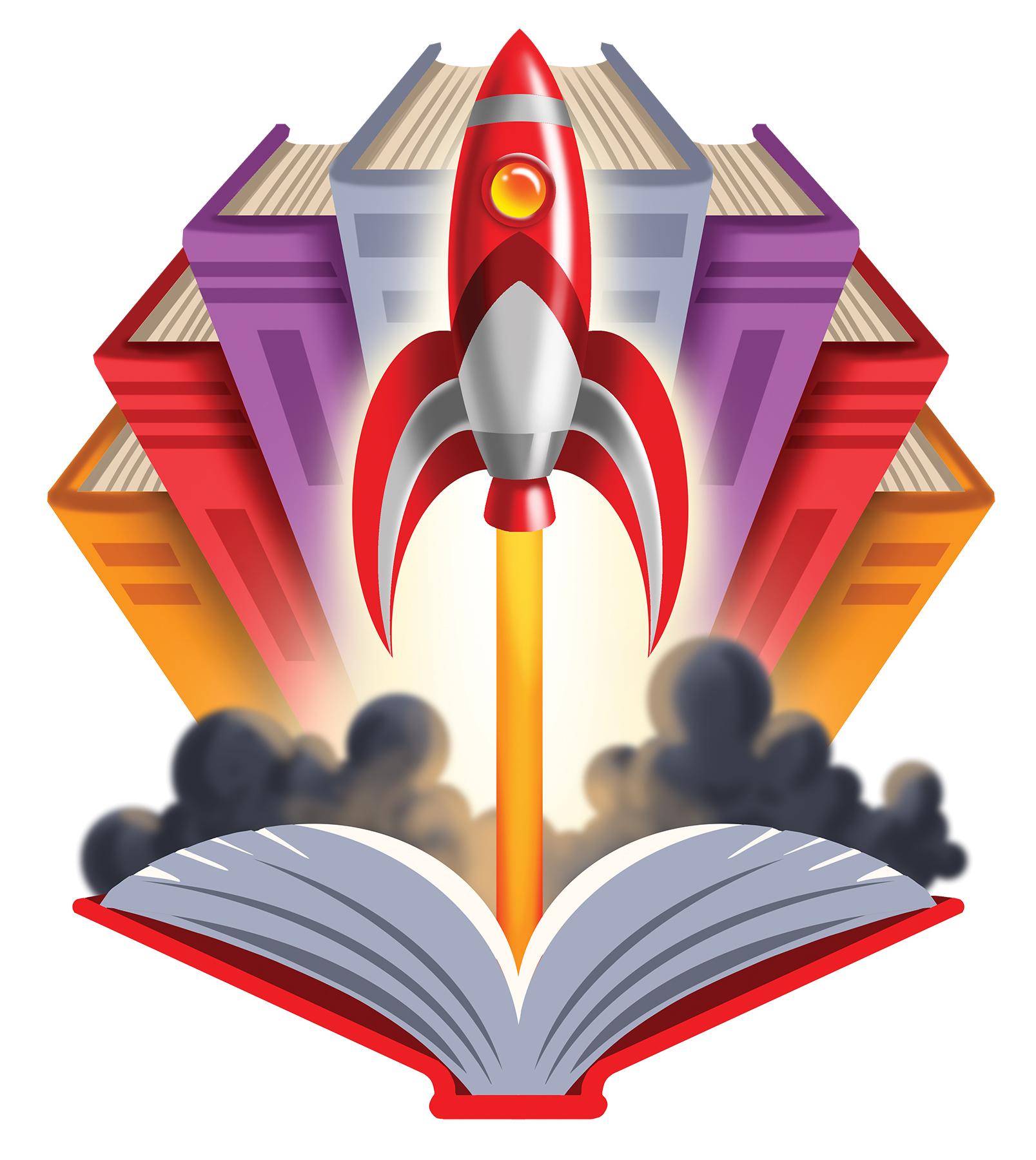 Summer Reading Program Packet Pick-Up Day